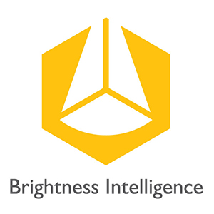 Brightness Intelligence Technology
