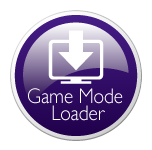 Game Mode Loader