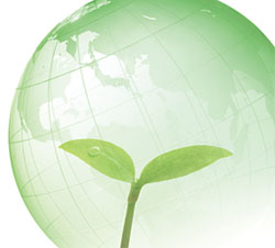 MX823ST World-Leading SmartEco Technology for a Greener Environment